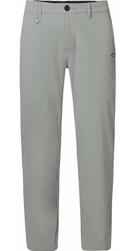 Imagen 1 de 2 de Oakley - Pantalones Para Hombre
