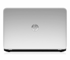 Notebook Hp Envy I7 5500u 16g 17 Nvidia