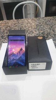 Samsung Gakaxy Note 9 8gb / 512gb
