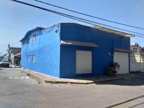 $2,500,000.00 Casa Villa De Las Flores 1.ª Sección Coacalco