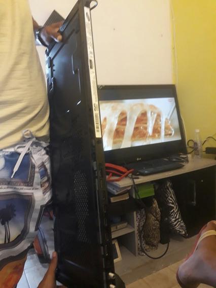 Vendo Tv Completa Faltando Cabo Lbds