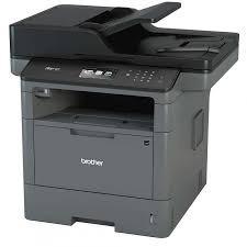 Conserto, Aluguel / Locaçao De Impressoras E Multifuncionais