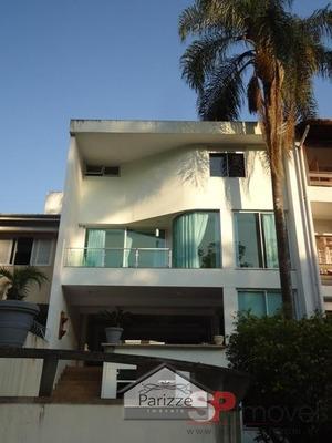 Casa Assobrada No Barro Branco - 3453-1