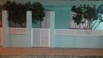 619014 Venta Casa En San Andrés