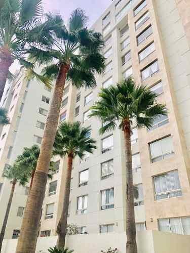 Departamento En Renta Blvd. Juan Alonso De Torres , Granjas El Palote