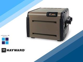 Caldera De Gas Lp Para Alberca Hayward ® 150 Btu