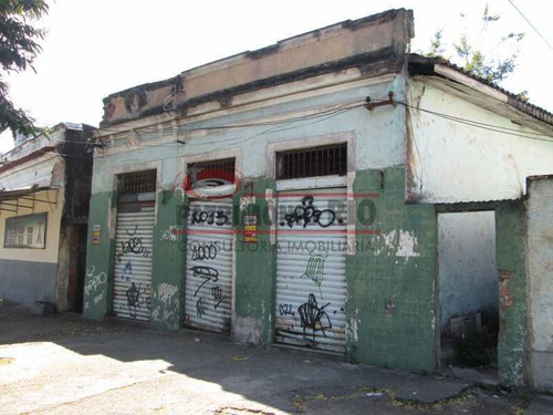 Loja A Venda Na Estrada Do Quitungo - Palj00048
