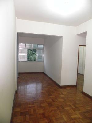 Apartamento Perto Do Maracanã Direto Com Proprietário