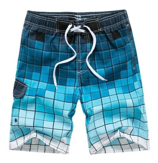 a2fd82a77cb9 Bañadores O Pantalonetas De Baño Marca Babaco Para Hombre, - Ropa y ...