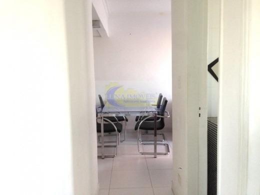 Apartamento Residencial À Venda, Rudge Ramos, São Bernardo Do Campo - Ap1112. - Ap1112
