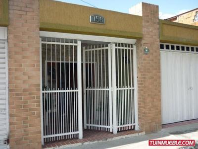 Casas En Venta La Coromoto Maracay Rah#19-5929 Pm