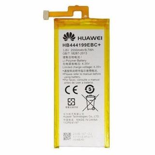 Bateria Huawei G Play Mini