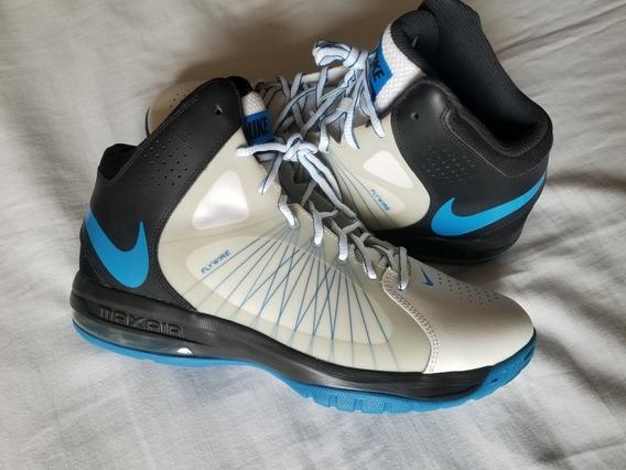 Zapatillas Nike Max Actualizer Basket 45.5