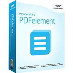 Wondershare Pdfelement 6.8.7.4146 Profissional
