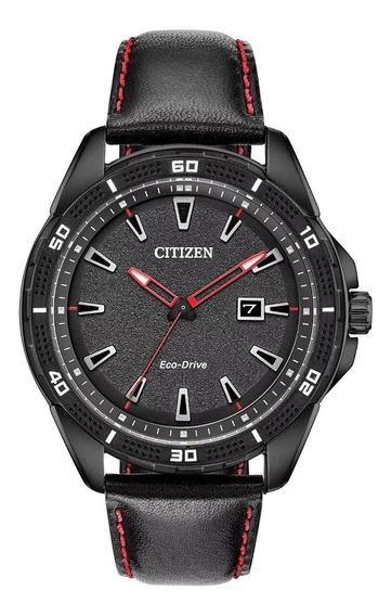 Relógio Citizen Eco-drive Esportivo Aw1585-04e