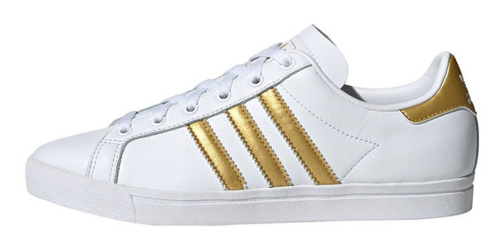 Zapatillas adidas Originals Coast Star