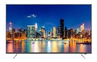 Smart Tv 55 4k Noblex Dj55x-6500x Uhd