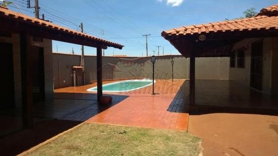 Casas - Ref: V11534