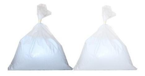 Polvo Decolorante Granel Blanco O Azul X 700 G