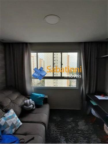 Apartamento A Venda Em Sp Penha - Ap02342 - 68130628