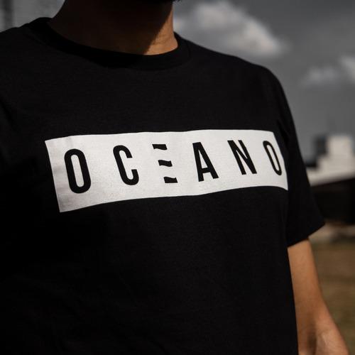 Camiseta Masculina #1