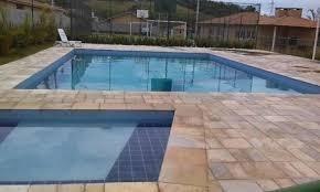 Casa Em Jardim Sorocabana, Itapevi/sp De 116m² 2 Quartos À Venda Por R$ 266.000,00 - Ca238761