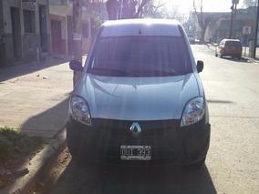Renault Kangoo 2 Furgon 1.6