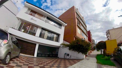 Casa En Venta Santa Barbara Mls 19-49 Rbc