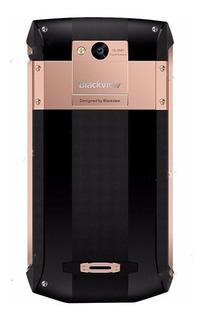 Blackview Bv8000 Pro 5.0 4g 6 Gb De Ram 64 Gb Rom Ip68