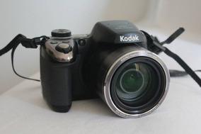Venda Camera Semiprofissional