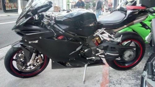 Mv Agusta F4 / 1000
