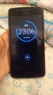 Smartphone Moto G5 32gb