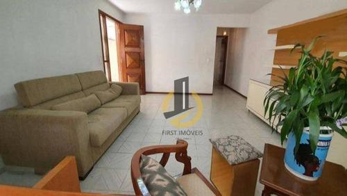 Imagem 1 de 30 de Casa À Venda, 180 M² Por R$ 1.272.000,00 - Aclimação - São Paulo/sp - Ca0143