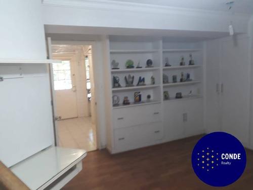 Imagem 1 de 8 de Casa Em Condomínio A Venda No Brooklin Com 4 Quartos - 62030698