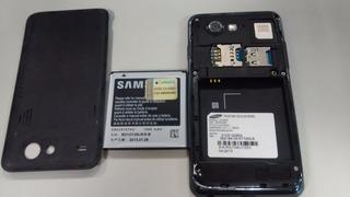 Samsung S2 Lite