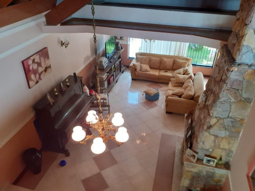 Imagem 1 de 29 de Casa Com 4 Dormitórios À Venda, 239 M² - Rio Grande - São Bernardo Do Campo/sp - Ca10893