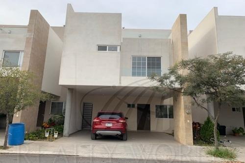 Casas En Renta En La Fama, Santa Catarina