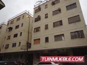 Apartamentos En Venta En Chacao Tq47-5 18-8784