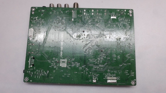 Tv Philips 32phg4109