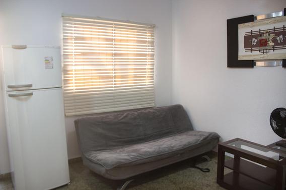 Casa Com 2 Quartos Para Aluguel - Lh4aa-2822-in1