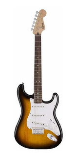 Guitarra Electrica Fender Squier Bullet Ht Sq