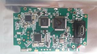 Placa Para Ciclocomputador Igpsport Igs10