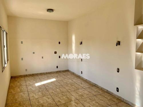 Imagem 1 de 18 de Casa Com 3 Dormitórios À Venda, 194 M² Por R$ 320.000 - Centro - Bauru/sp - Ca2086