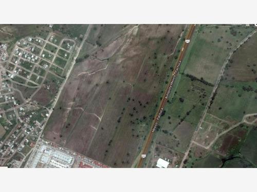 Imagen 1 de 1 de Terreno En Venta Villa Los Milagros