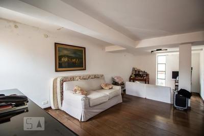 Casa Com 2 Dormitórios E 2 Garagens - Id: 892879942 - 179942