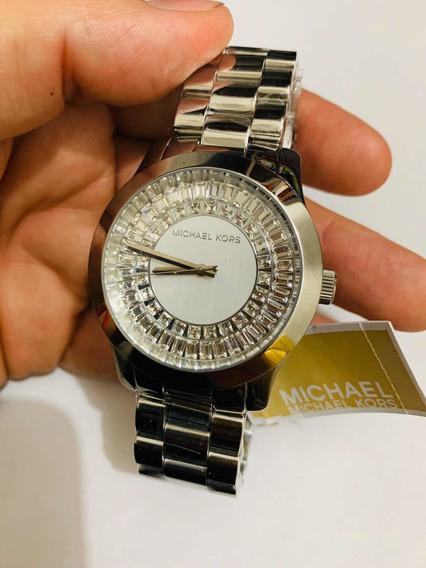 Reloj Michael Kors Mk6531 + Envió Gratis