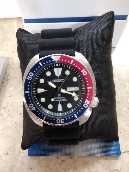 Relógio Seiko Automático Prospex Srp779b1 P1px