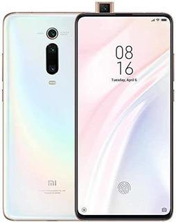 Xiaomi Mi 9t Pro Blanco Perla 64gb (incluye Funda Nueva)