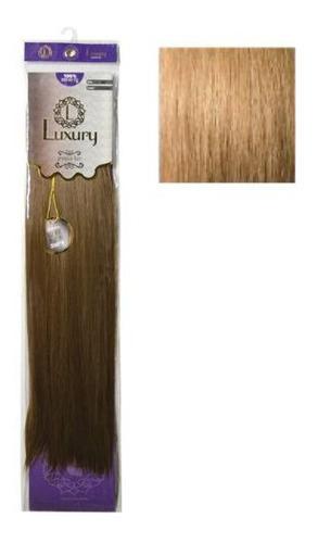 Extension Silky 18  Light Brown Nº12c