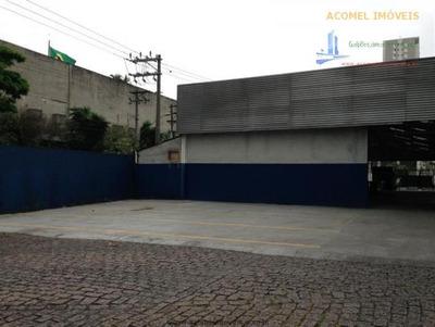 Super Mercados Para Alugar Em São Paulo/sp - Alugue O Seu Super Mercados Aqui! - 1416331